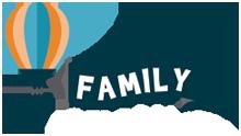 Logo Rancho Banderas